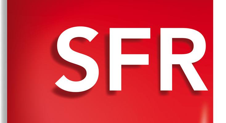 www.sfr.fr
